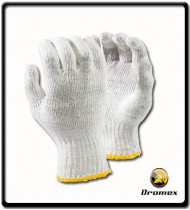 10GG Cotton Gloves