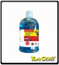 Anti-Microbial Gel hand Sanitizer | 500ml