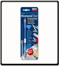 Diamond Tool Sharpener