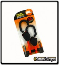 90cm - Super Strong - Bungee Cord | SmartStraps