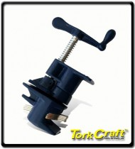 19mm - Pipe Clamps | Tork Craft