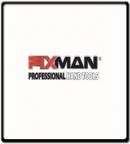 22Pc - Sockets & Accessories | Fixman