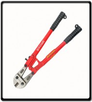 350mm Bolt Cutter