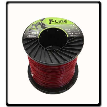 Trimmer Line 3,0mm x2kg Spool