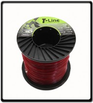 Trimmer Line 3,5mm x2kg Spool