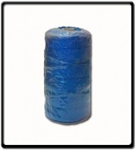 Lacing Twine Blue - 2mm