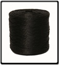 Thatching Twine 5kg