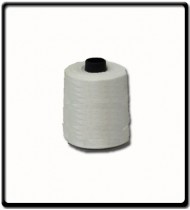 Polyester Thread 80/3, 200gr