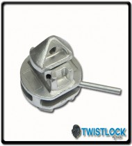 Breech TwistLock