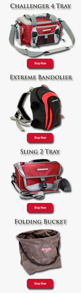 Sensational Bags & Back Packs